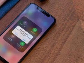 """iPhone热点功能的一个bug可以让你""""永远""""连不上Wi-Fi"""