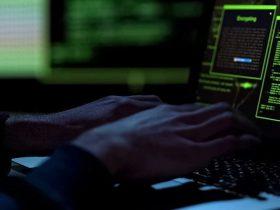 内网渗透|基于文件传输的 RDP 反向攻击