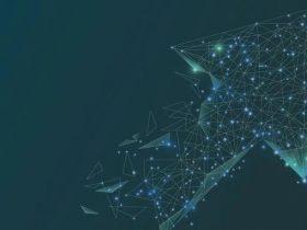 智慧安全3.0实践 SASE技术架构的演进之路