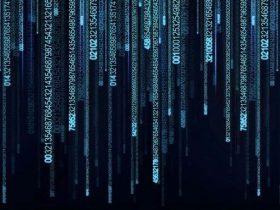 """立法应对""""大数据杀熟"""",个人信息保护法草案将三审"""