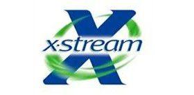 XStream 多个高危漏洞风险通告,腾讯主机安全支持检测