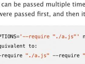 Kibana漏洞之javascript原型链污染又文件包含漏洞的非常详细的分析的黑客教程