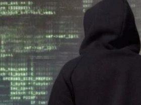 实战技巧 利用ThinkPHP5.X的BUG实现数据库信息泄露