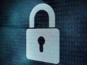 关注 | 工信部召开会议 要求重点互联网企业贯彻落实《数据安全法》