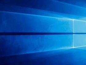 【风险提示】天融信关于微软8月补丁日多个高危漏洞风险提示