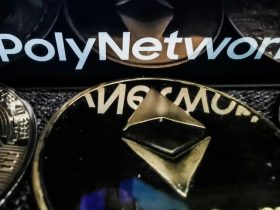 黑客归还高额加密货币,Poly Network许以50万美金和首席安全顾问offer