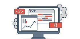 从国家战略高度重视国产工业软件产业高质量发展