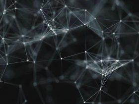 区块链链上追踪:识别中心化地址
