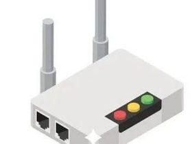 【技术分享】CVE-2020-26567 DSR-250N 远程拒绝服务漏洞分析