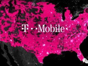 美国电信巨头T-Mobile遭遇重大安全事件,超1亿用户数据泄露