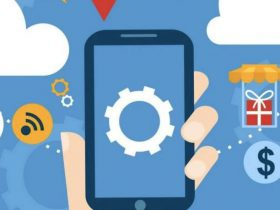 三、小程序|App抓包(三)手机端