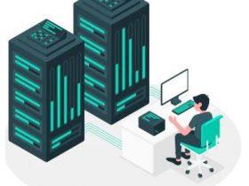 【技术分享】WebLogic CVE-2021-2135分析及POC构造遇到的问题