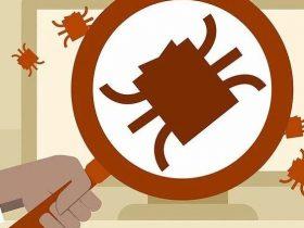 WAF-A-MoLE:针对Web应用防火墙的基于变异的模糊测试工具