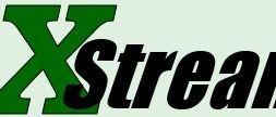 【风险提示】天融信关于XStream多个远程代码执行漏洞风险提示