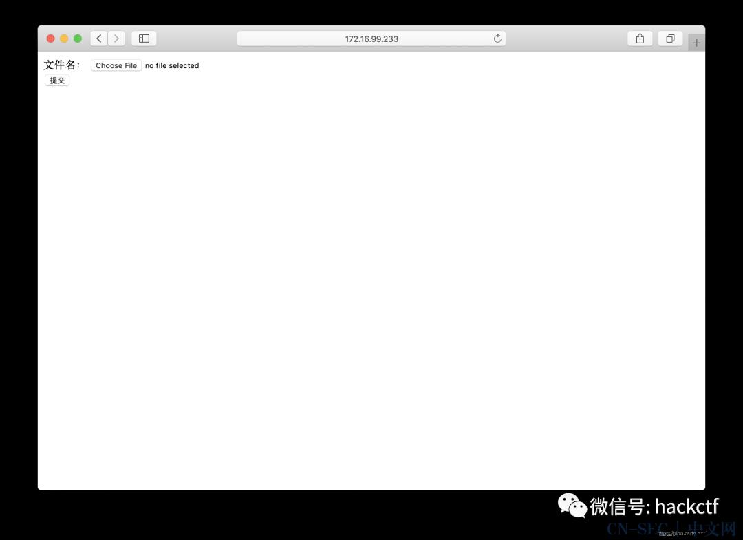 冰蝎3.0的使用方法与默认密码更改方法