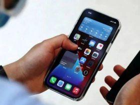 连iPhone 12也中招,以色列间谍软件涉嫌监听5万人手机