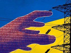 5G时代电信 IT 基础设施中所潜藏的安全风险