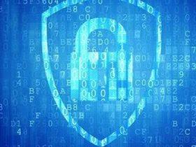 美国拜登政府网络空间国际战略动向及其影响