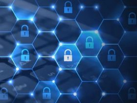 译文 | 关于网络安全专家,你应该知道的4件事