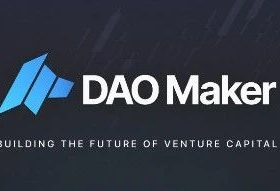 权利的游戏 —— DAO Maker 被黑分析