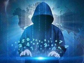 黑客工具库  资料敏感  限时获取