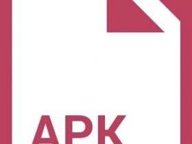 移动端安全 |  Android应用测试基础知识和代理抓包
