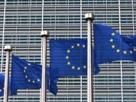 欧盟修订《人工智能协调计划》