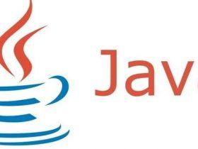 【技术分享】二进制角度构造Java反序列化Payload