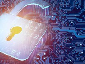 原创 | 为什么控制系统信息安全建设需要基于行为分析
