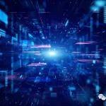 我国科学家首次实现量子安全直接通信网络