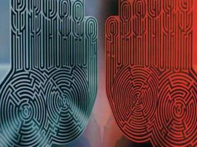 网络安全等级保护:网络产品和服务安全通用要求之基本级安全通用要求