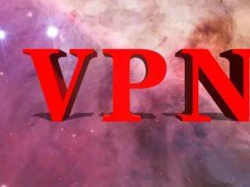 设备安全指南:虚拟专用网络 (VPN)