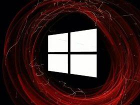 Microsoft WPBT 漏洞可让黑客在 Windows 设备上安装 rootkit