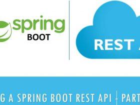 java安全开发之spring boot Thymeleaf模板注入