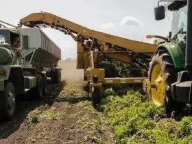 美国农业合作社遭勒索软件袭击,或导致食品供应链中断