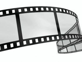 影像篡改与识别(一):胶片时代