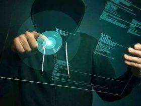 【技术原创】ProxyShell利用分析3——添加用户和文件写入
