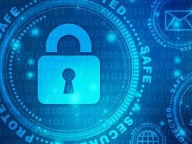 维珍宽带VPN用户信息泄露