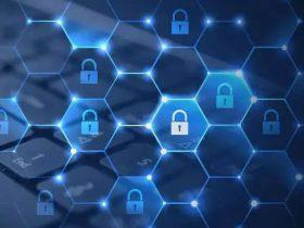 论坛·原创   上海合作组织信息安全合作的机制建设与挑战