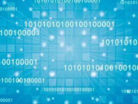 医疗器械行业网络安全分析报告