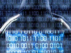 【安全圈】广州警方破获全省首例非法入侵常规摄像头黑客案件