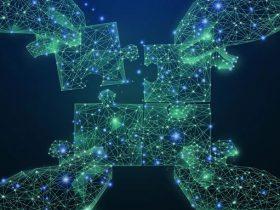 """从XDR看绿盟智能安全运营平台(ISOP)的""""势、道、术"""""""