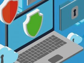 黑客和安全专业人员最重要的网络渗透测试工具