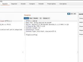 php代码审计总结