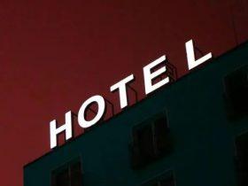 新的黑客组织已侵入全球酒店,并可跟踪目标用户