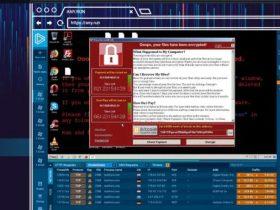 【收藏】10大常用恶意软件检测分析平台