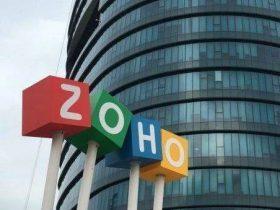 CISA、FBI:民族国家APT组织可能正在利用Zoho漏洞