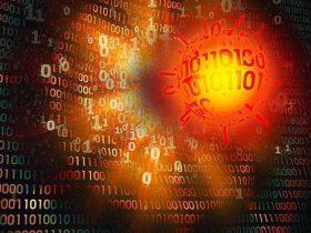 俄罗斯互联网巨头Yandex遭受DDoS僵尸网络攻击
