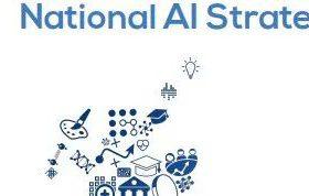深谋远猷:英国发布首个《国家人工智能战略》