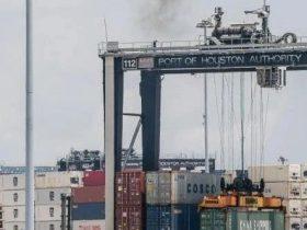 美国重要港口计算机网络遭黑客入侵,但运营未受影响